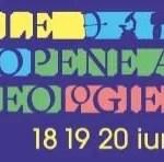 ZILELE EUROPENE ALE ARHEOLOGIEI sărbătorite de mâine în Murighiol