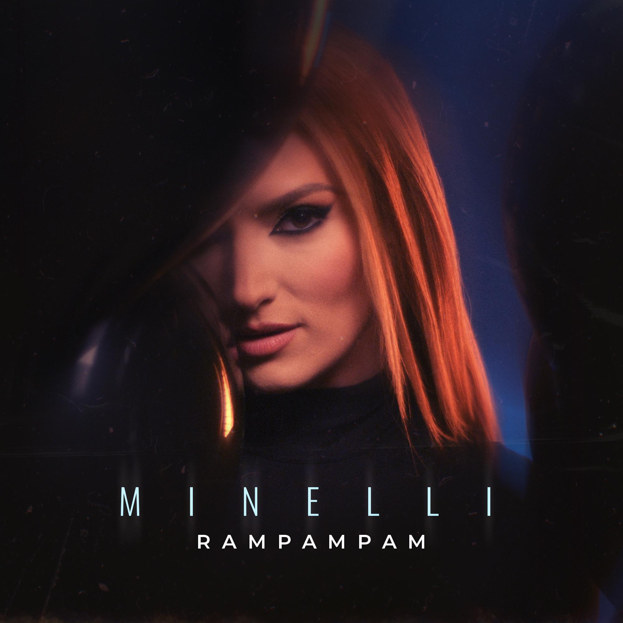 "HIT-ul ""Rampampam"" domină Radio Airplay-ul din Rusia și topurile Shazam din lume"