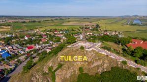 Tulcea, într-un top al orașelor unde nu merită să trăiești!