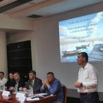 Cereri de două ori mai mari pentru fondurile FLAG Delta Dunării