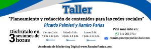 noticias de marketing digital