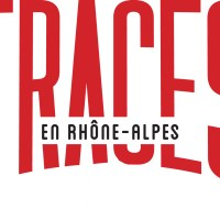 TRACES en Rhône-Alpes :  journée de recherche du 13/10/15