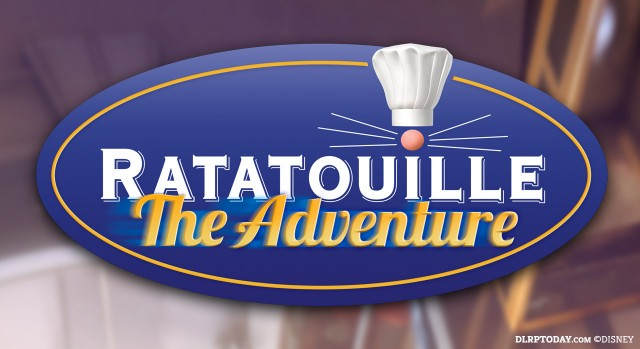 ratatouille-adventure-disney