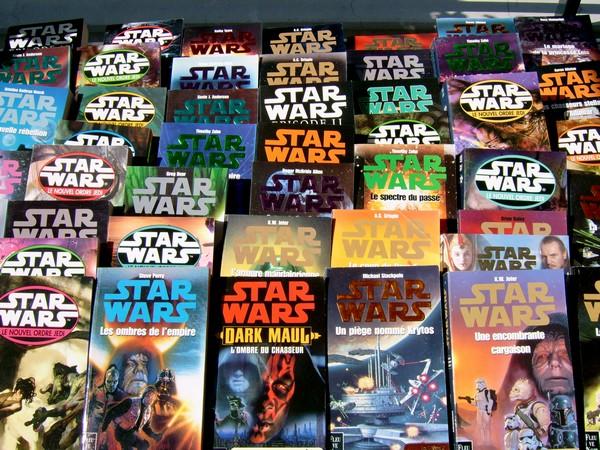 """Résultat de recherche d'images pour """"star wars livre"""""""