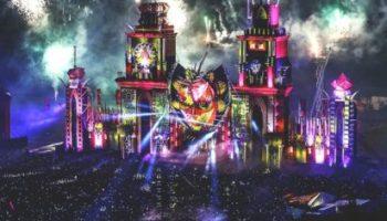 Alan Walker ft  K-391 - Ignite (Kuba Te Remix) | Radio DJ Online