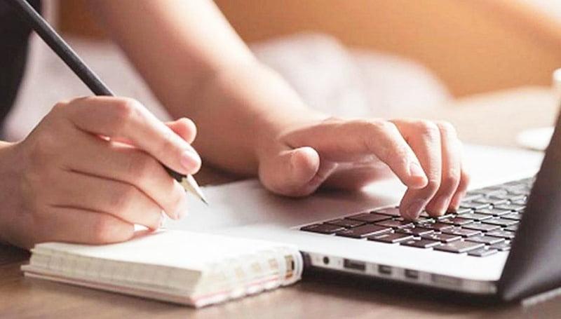 Docentes podrán comprar computadoras en 36 cuotas y avanzan con navegabilidad educativa gratuita