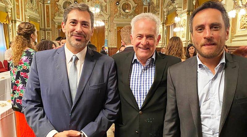 La Pampa presidirá la Comisión de Ordenamiento Ambiental del Territorio del Cofema