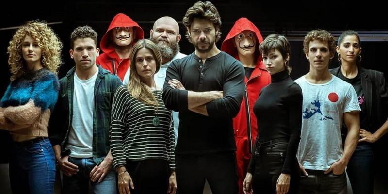 Netflix: Cuatro series con las que debes ponerte al día antes que se estrenen sus nuevas temporadas