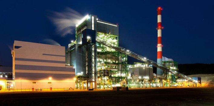 Ministra Schmidt fija para 2040 cierre de termoeléctricas en Coronel