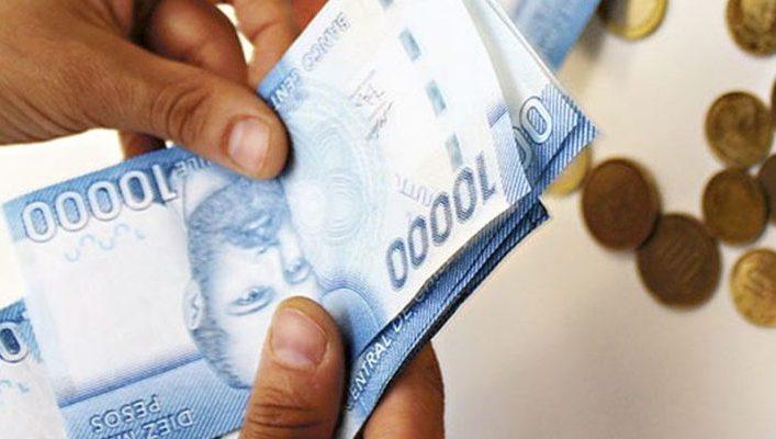 Comienza el pago del Bono Invierno: conozca quiénes y cuánto dinero recibirán