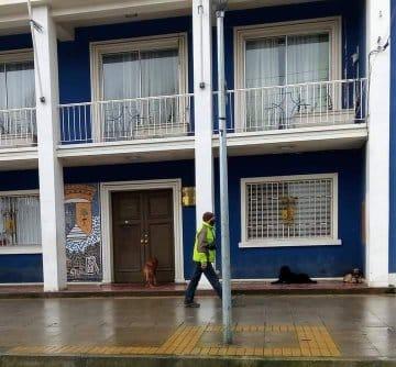 #MunicipalidaLota#COVID19