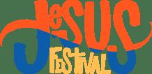https://jesusfestival.fr/