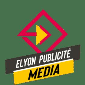 Elyon Publicité