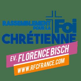 RFC France
