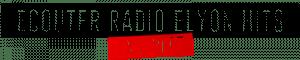 ECOUTER RADIO ELYON HITS