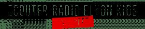 Ecouter Radio Elyon Kids en direct