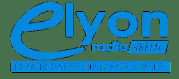 Radio Elyon Rhema - La Web Radio Chrétienne Évangélique Francophone diffusant principalement des exhortations