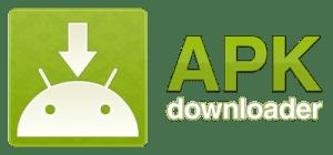 Télécharger notre APK :  Design modernisé, navigation inédite, usage simplifié et expérience d'écoute améliorée : voici la nouvelle application smartphone et tablette d'Elyon Radio !