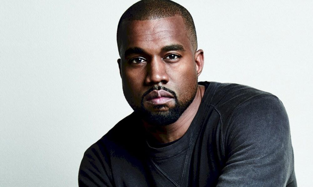 Kanye West sort un nouvel album chrétien Emmanuel