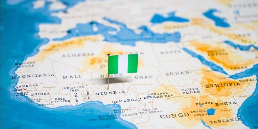 Nigéria : Un homme poignarde à mort un pasteur