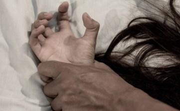 mujer-asaltada-violada-casa-supuestos_0_1_958_595