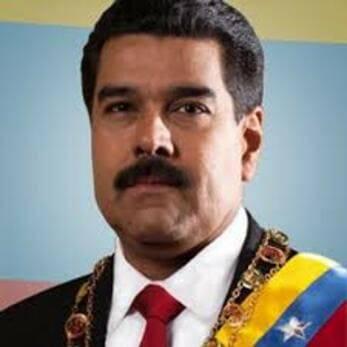 Venezuela está esperando, Radio Energía Perú, tu radio online