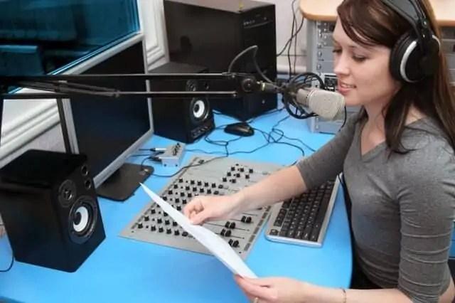 Radio Energía Perú, tu radio en linea, radios en vivo, tu portal radio