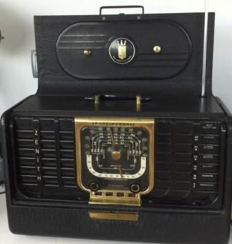 Resultado de imagen para aparato de radio sin copyright