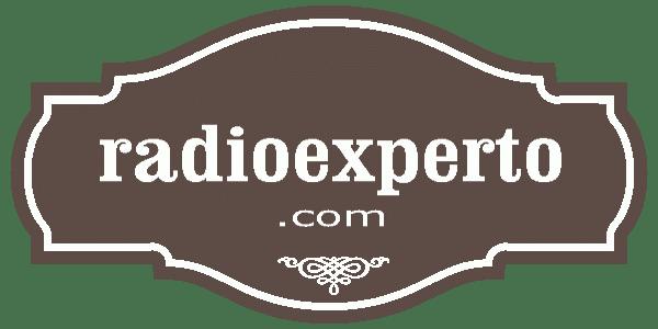 Logo radioexperto.com