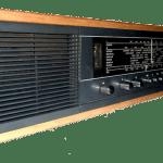 B&O Beomaster 900K - radioexperto.com