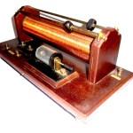 radio galena inglesa años 20 cod.u_028