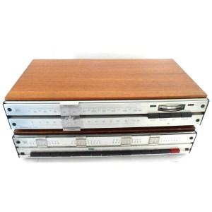 Beosystem 5000 -1967