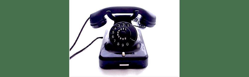 telefono siemens w48