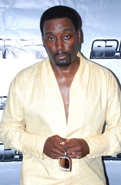 radiofacts big daddy kane