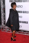 LOOK: For Colored Girls New York Premiere (pics) 15