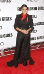LOOK: For Colored Girls New York Premiere (pics) 13
