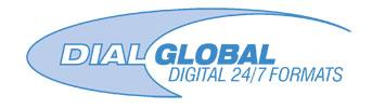 dial-global