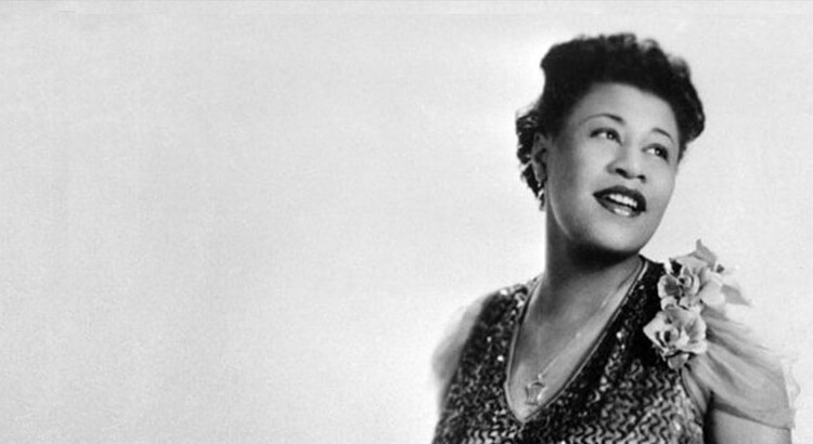 The Undeniable Top Black Female Singers of All Time