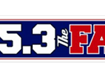 Jane Slater and Chris Arnold Join 105.3 The Fan 3