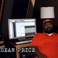 Sean Price Opens Rap Clinic to Tell Rappers... They Suck!