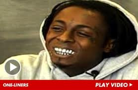 "Lil Wayne ""Answering"" a Lawyer's Questions in Quincy Jones III Lawsuit Deposition"