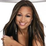 Michelle', Chante Moore, Dawn Robinson and more for TV One's R&B Divas LA 2