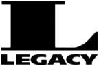 LEGACY RECORDINGS LOGO