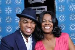 Top 10 Things We Can Learn from Ne-Yo 5