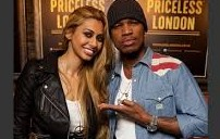 neyo and sonne