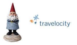 travelocity_gnome