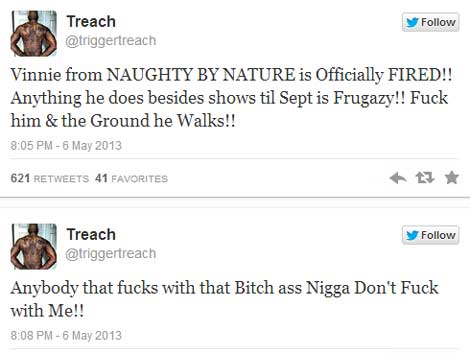 vinnie-treach-NBN-twitter-fight