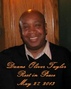 Duane-Oliver-Taylor-pic-remeb