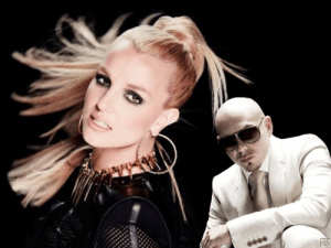 WillIAm+feat+Britney+Spears++Pitbull+021913_britpitbullscreamremixf