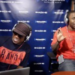 Need a Laugh? Jay Pharoah Imitates Lil Wayne in a Hilarious Freestyle